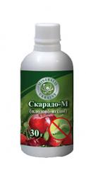 Скарада - М (плодовые - ягодные насаждения) (1л)