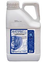 Фатрин 5 л, (Фастак, Фас) Контактно-кишечный инсектицид для защиты зерновых колосовых от вредителей