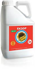 Протравитель семян Экзор аналог Круизер / Укравит / Протруйник насіння Екзор аналог Круїзер