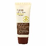 Очищаючий BB крем PURITO Snail Clearing BB Cream SPF38 PA+++, 30 мл, фото 2