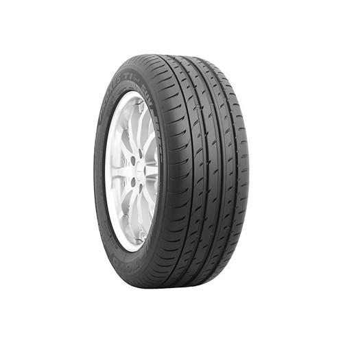 Купить Toyo Шина 18 255 60/H/112 Toyo Proxes T1 Sport XL