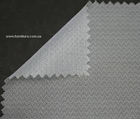 Дублерин стрейч-ликра 5500 (150см)
