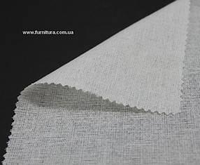Дублерин SNT 105/11 (белый, черный, 90см)
