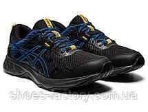 Мужские кроссовки ASICS GEL-Sonoma 5, 1011A661-001 (Оригинал), фото 2