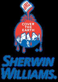Защитные покрытия Sherwin Williams