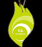 Ароматизатор листочок Dr Marcus Sonic Green Apple Зелене яблуко , фото 4