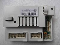 Модуль управления ARCADIA  для стиральных машин Indesit и Ariston
