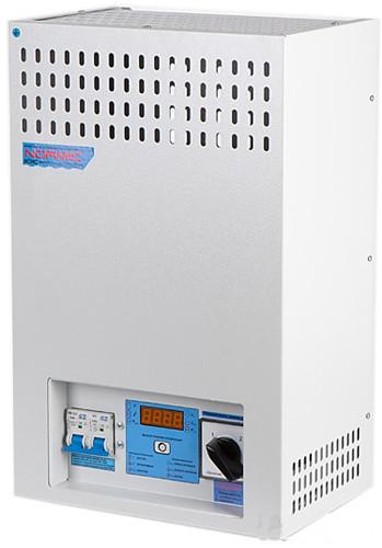 Однофазный стабилизатор напряжения НОНС-8000 NORMIC (8 кВа)