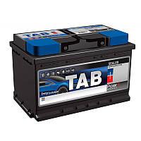 Аккумулятор TAB Polar S 95Ah/12V (1) Euro Japan Н/О