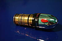Картридж термостат KT-02, фото 1