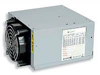 БП для ПК BTC SP-H450