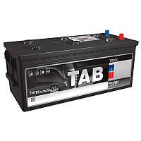 Аккумулятор TAB Polar 180Ah/12V (0) Truck      EN (A) 1100 L×W×H   512x223x194/220