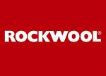 Екологічна теплоізоляція ROCKWOOL