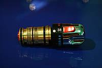 Картридж термостат KT-03, фото 1