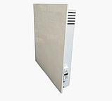 Промо-набір для дилерів 3шт Керамічний обігрівач UKROP БІО-К 1400 з цифровим терморегулятором, фото 3