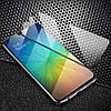 Защитное стекло для Xiaomi Redmi 9C черный
