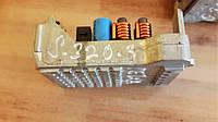 A 230 821 64 51 Регулятор вентилятора печки Mercedes W220, W211, W163, A2308216451, K6560003, 9140010471