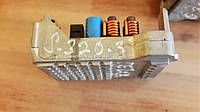 A 230 821 64 51 Регулятор вентилятора печки Mercedes W220, W211, W163, A2308216451, K6560003, 9140010471  , фото 1
