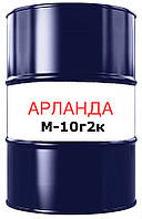 М-10г2к (SAE 30) олива моторна дизельна - (20 л)
