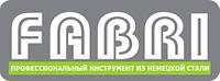 Стоматологические инструменты Fabri