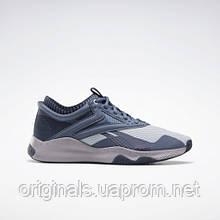 Кроссовки для зала Reebok HIIT FV6633 2020/2 женские