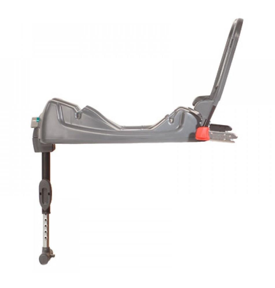 Базове кріплення для дитячих автокрісел Land Rover Child Seat - ISOFIX Base, артикул VPLRS0396