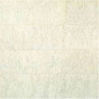 Коркова підлога Wicanders Slate Arctic 605*445*10,5мм