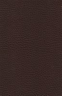 Искусственная кожа (кожзам) мебельная Поланд цвет 7