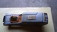 Консоль центральная - подлокотник Mercedes W220 S Class  1999 г.в., A2206800250, A 220 680 02 50, 2206800250