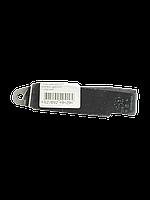 Успокоитель цепи БРТ 2101 2101-1006100Р