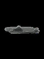 Успокоитель цепи БРТ 2103 2103-1006100Р