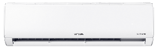 Samsung AR09TXHQBWKNUA Basic invertor R32