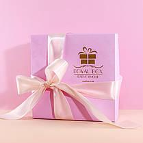 """Подарочный набор для женщины Подарок маме . Подарок девушке"""" Bubble gum """", фото 2"""
