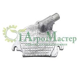Крышка высевающего аппарата СУПН 00.032