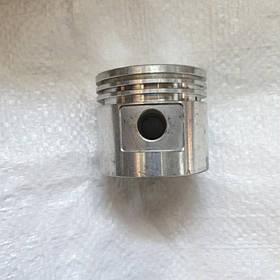 Компрессор Поршень диаметр 55 мм,высота 47 мм толщина кольца 2 мм/2 мм/3мм
