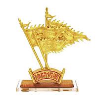 Символ Талисман  Флаг  Победителя