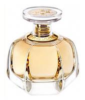 LALIQUE LIVING LALIQUE EDP 100 мл ТЕСТЕР женская парфюмированная вода
