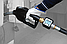 """Лічильник обліку палива K24-A M/F 1"""" BSP (PIUSI) Дизель., фото 3"""