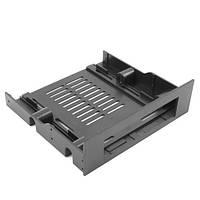 Переходники для HDD Agestar 3T5SP