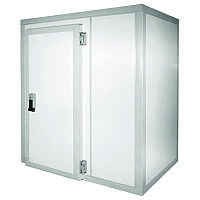 Холодильная камера КХ-2,95 Polair