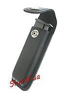 Чехол для запасного магазина ПМ  кожа (пистолет Макарова)