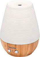 Арома лампа BEURER LA 40