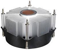 Охладитель DeepCool THETA 31 PWM