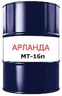МТ-16п (SAE 40) олива моторна дизельна