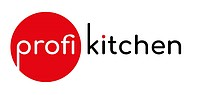 Profi Kitchen