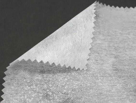 Флизелин Bosfor  белый, фото 2