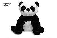 Большая мягкая игрушка «Панда», фото 1