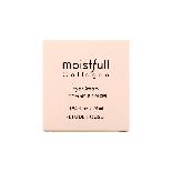 Крем с коллагеном для кожи вокруг глаз ETUDE HOUSE Moistfull Collagen Eye Cream, 28 мл, фото 5