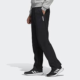 Штаны спортивные adidas open Hem DY3279 L(54)