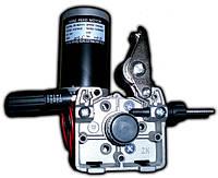 Подающий механизм ZK-60ZY01